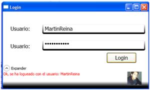 loginfinal7