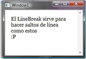 11.LineBreak