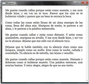 3.Paragraph