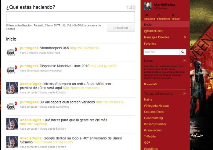 Twitterespañol2