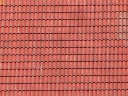 De colores a texturas xna escarbando c digo for Tirol en techos de casas
